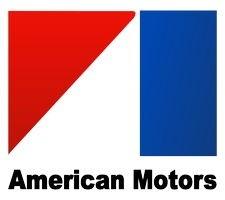 AMC cars model cars online shop - Carmodelz com
