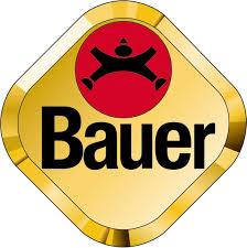 Bauer Exclusive