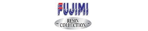 Fujimi Resin