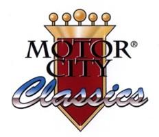 Motor City Classics